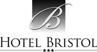 Hotel Bristol Nice